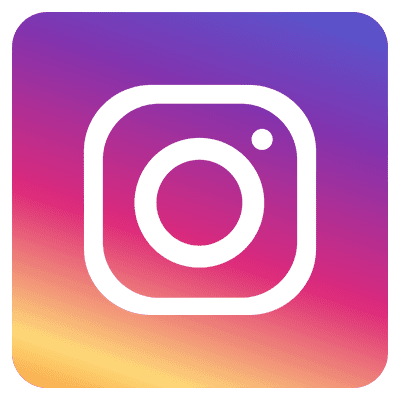 instagram square color
